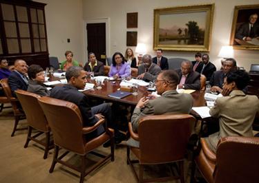 obama_press_mtg11-02-2010.jpg