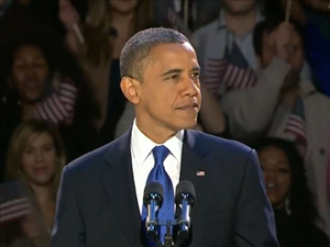 obama_speech_nov7_2012.jpg