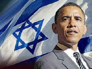 obama_zionism300x225.jpg