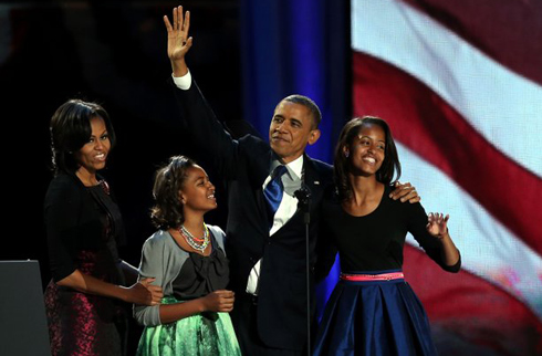 obamas_election_night_nov7_2012.jpg