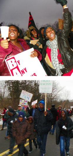 occupy_detroit02-21-2012.jpg
