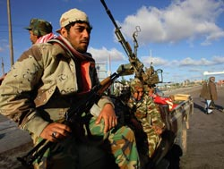 opp_libya_fighters03-29-2011.jpg