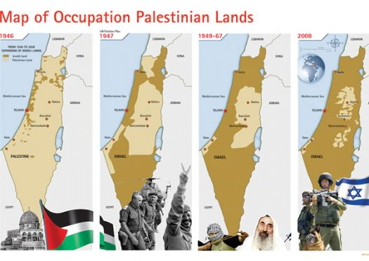 palestine_loss-map2.jpg