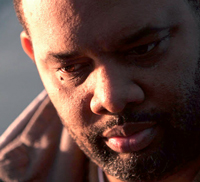 pastor_brooks01-10-2012.jpg