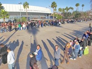 people_economy02-01-2011_1.jpg
