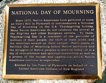 plaque_plymouth11-29-2011.jpg
