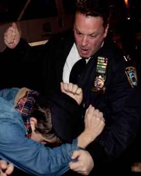 police_crackdown11-29-2011.jpg