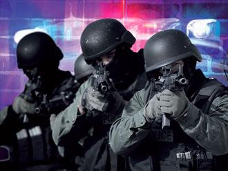 police_state06-12-2012.jpg