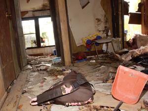 poverty12-07-2010_1.jpg