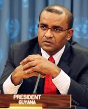 pres_Jagdeo_guyana2011.jpg