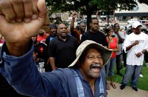 protest_texas06-22-2010.jpg