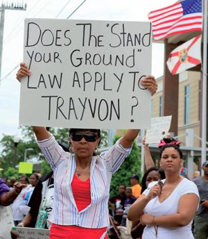 protest_trayvon06-05-2012.jpg