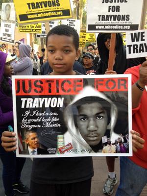 protest_trayvon_04-24-2012_2.jpg