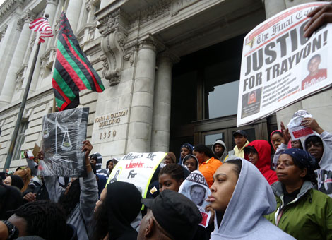 protest_trayvon_dc_04-03-2012_2.jpg