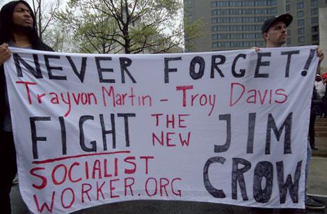 protest_trayvon_dc_04-03-2012_3.jpg