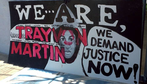 protest_trayvon_houston_04-03-2012.jpg