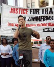protest_trayvon_iac_04-24-2012.jpg