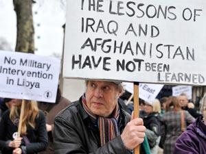 protest_war03-29-2011_x225.jpg