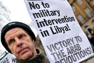 protest_war_libya03-29-2011.jpg