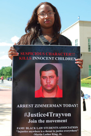 protest_zimmerman03-27-2012_1.jpg
