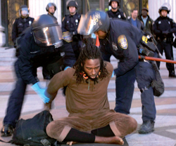protester_cuffed11-29-2011.jpg