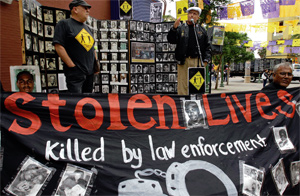 rally_police_brutality11-09-2010.jpg