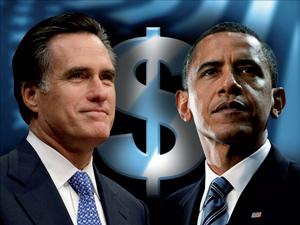 romney_obama_10-02-2012.jpg