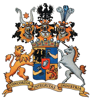 rothschild_coat_arms.jpg