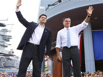 ryan_romney09-04-2012.jpg