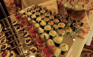 salaam_food07-10-2012.jpg
