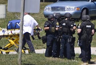 sikh_shooting_police08-21-2012.jpg