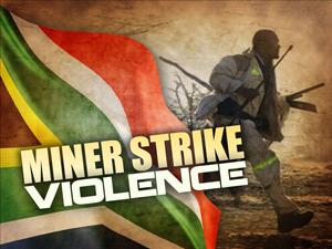 so-africa_miner_violence_2.jpg