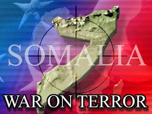 somalia_terror_gr1.jpg