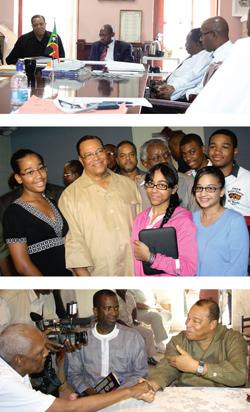 st_kitts_jamaica_haiti12-27-2011.jpg