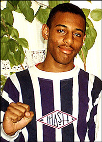 stephen_lawrence_200x279.jpg