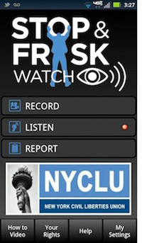 stop-and-frisk_app1.jpg