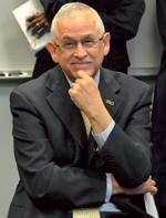 su_chancellor_llorens10-16-2012.jpg