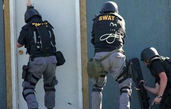 swat06-12-2012.jpg