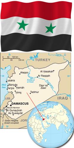 syria_2.jpg