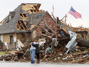tornado_damage06-07-2011_1.jpg