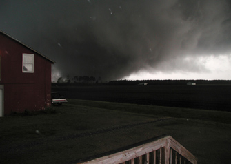 tornado_nc04-26-2011.jpg