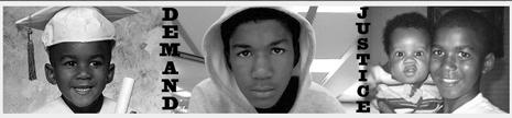 trayvon_465.jpg