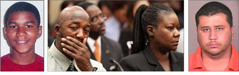 trayvon_parents_zimmerman04-24-2012.jpg
