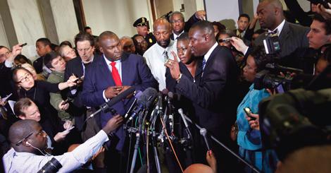 trayvon_presconf04-10-2012.jpg