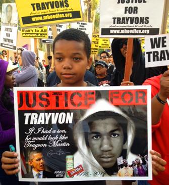 trayvon_protest11-06-2012.jpg