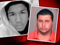 trayvon_zimmerman_200x150.jpg