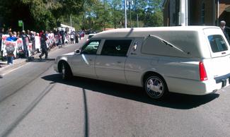 troy_davis_funeral10-11-2011.jpg