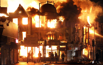uk_fires12-06-2011.jpg