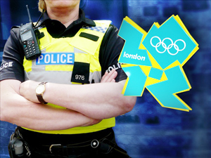 uk_olympics_300x225.jpg