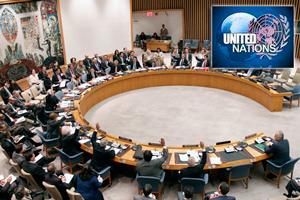 un_dabate_syria06-12-2012.jpg